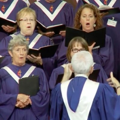ChoirSinging-web-300x285