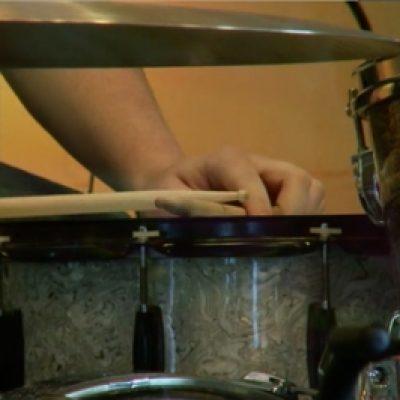 Drummer-web-300x266