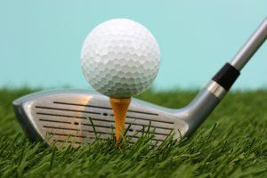 Platte Woods UMC Legacy Society Golf Classic @ Shiloh Springs Golf Club