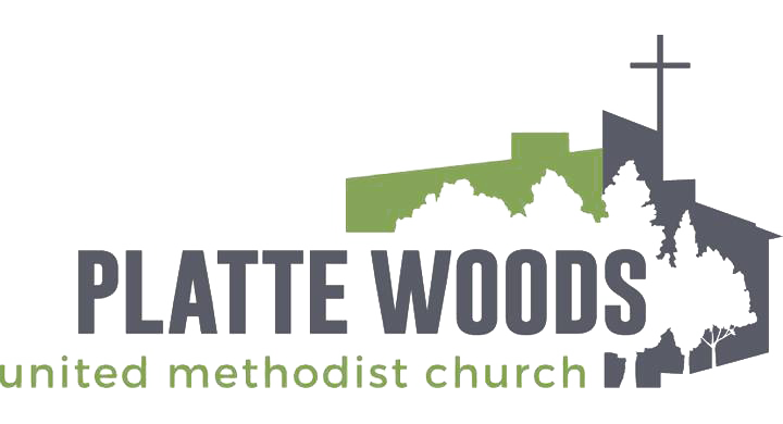 Platte Woods Church Website