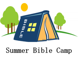 Summer Bible Camp @ Platte Woods United Methodist Church