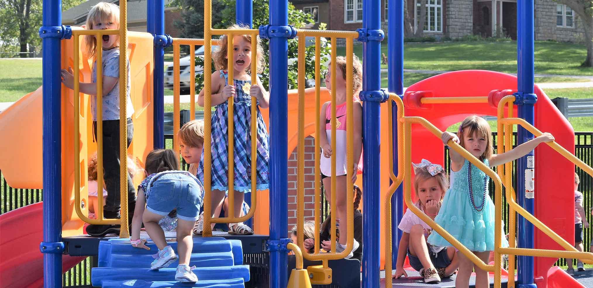 SB-Playground